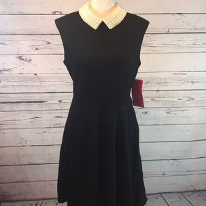 Betsy Johnson Dress